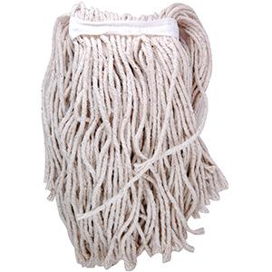 O'Cedar Cotton Cut-End Mop Head 32 oz