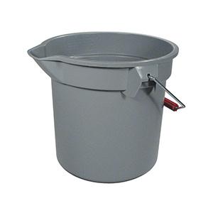 Rubbermaid 14 Quart Bucket 14 Qt Bucket
