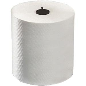 Tork Advanced One-Ply Roll Towel