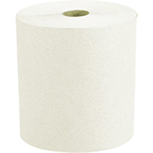 Green Source Jumbo Roll Towels Natural