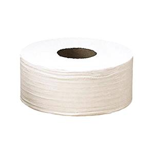 """Sofidel America 9"""" Diameter Commercial Jumbo Toilet Tissue"""