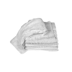Monarch Cloth Rags 5 lbs