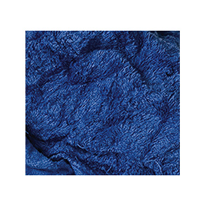 Monarch Cloth Rags Assorted Size, Mixed Colors