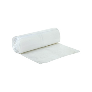 4-Mil Poly Film Roll 8 ft X 100 ft Roll
