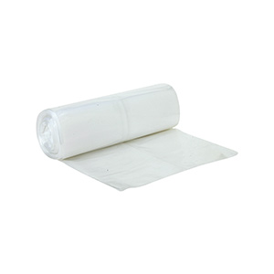 4-Mil Poly Film Roll 12 ft X 100 ft Roll