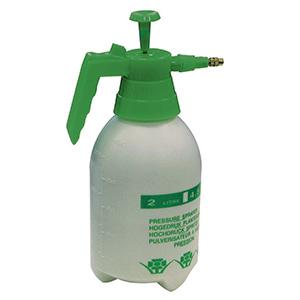 Pressure Sprayer 1/2-Gallon