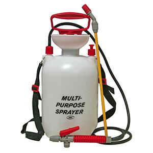 Pressure Sprayer 1-Gallon