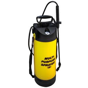 Pressure Sprayer 2-Gallon