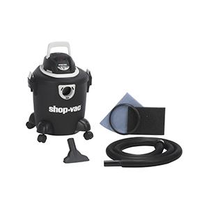 Shop Vac 5-Gallon Wet/Dry Vacuum, 2030400/MAC12-200D