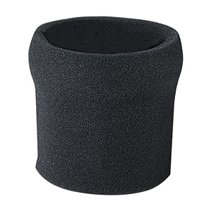 Shop-Vac Foam Vacuum Filter, 9058500