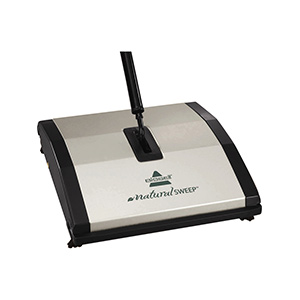 Bissell Floor/Carpet Sweeper