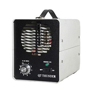 Queenaire Ozone Generator QT Thunder