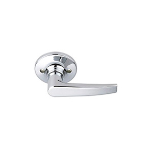 BHP Dummy Lever Polished Chrome