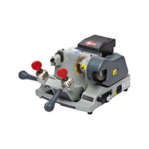 Ilco Speed 045 Manual Key Machine Speed 045