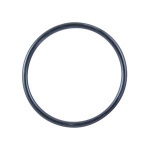 Ilco Key Machine Belt 190-16
