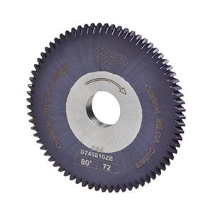 Ilco Cutter Wheel D945810ZR