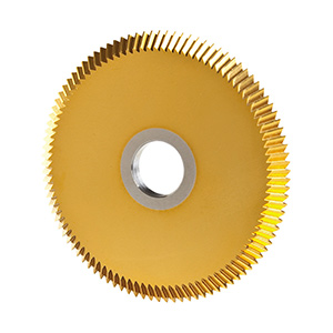 Ilco Cutter Wheel BC0599XXXX