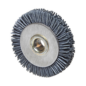 Ilco Nylon Brush BJ1184XXXX