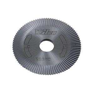 Ilco Cutter Wheel X23MC