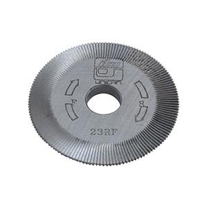 Ilco Cutter Wheel 23RF