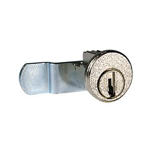 National Mailbox Lock C8710