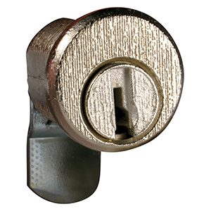 National Mailbox Lock C8712
