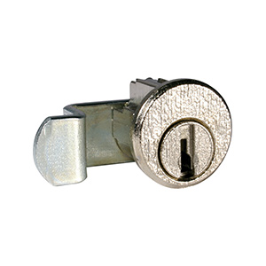National Mailbox Lock C8713