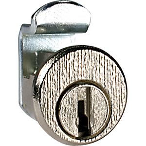 National Mailbox Lock C8715
