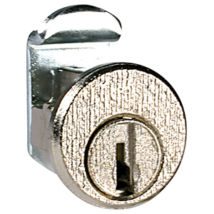 National Mailbox Lock C8716