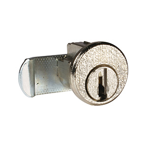 National Mailbox Lock C8718