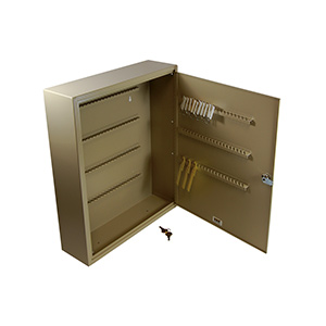 Key Cabinet 240 Tag Capacity