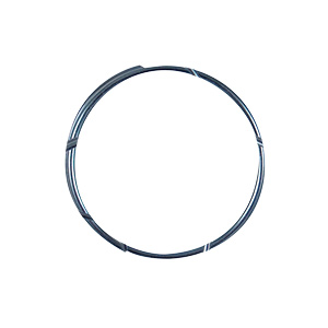 Metal Key Rings Metal Key Ring
