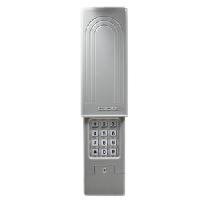 Chamberlain Universal Garage Door Wireless Keypad