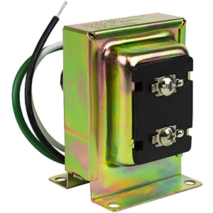 Door Chime 16V Transformer 16V Transformer