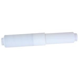 Toilet Paper Roller White