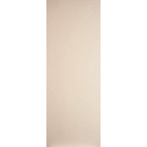 "Exterior Solid Core Lauan Door 36"" X 80"""