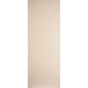 """Exterior Solid Core Lauan Door 36"""" X 80"""""""