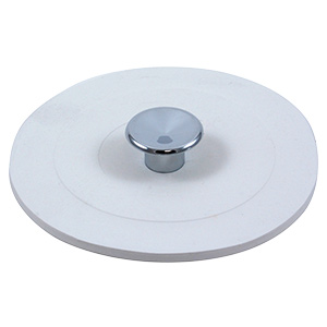 Universal Fit Disposer Stopper