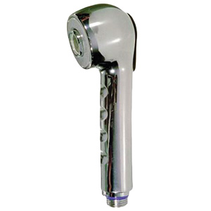 Pull-Out Spray Head Chrome