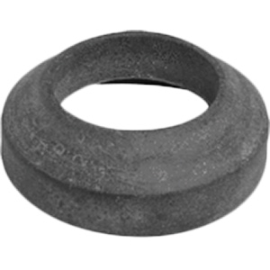Thick Tank To Bowl Gasket