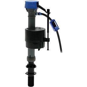 Fluidmaster 400ARHR PerforMAX Toilet Fill Valve