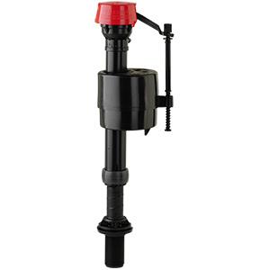 Fluidmaster Fill Valve PRO45