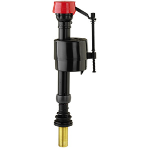 Fluidmaster Fill Valve PRO45B