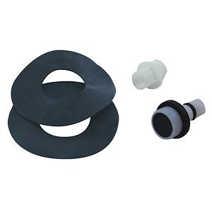 Hoov-R-Line Ballcock Repair Kit