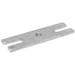Watco Adapter Bar Strap for Overflow Plate