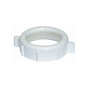 """PVC Slip Joint Nuts 1-1/2"""""""