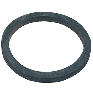 Rubber Slip Joint Washers 1-1/4""