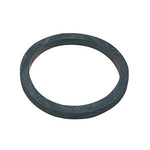 Rubber Slip Joint Washers 1-1/2""
