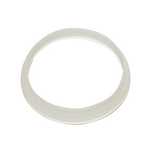 Plastic Slip Joint Washers 1-1/4""