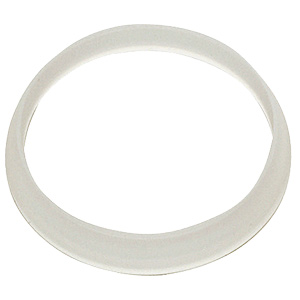 Plastic Slip Joint Washers 1-1/2""